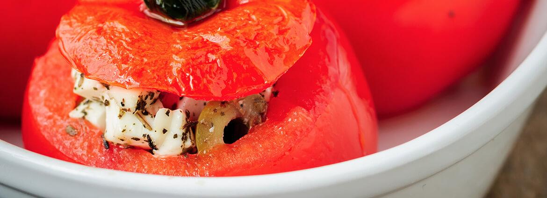 04-stuffed-tomatoes