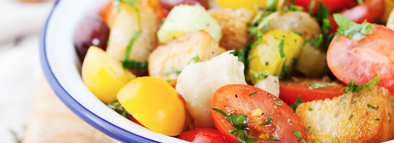 05-panzanella-salad