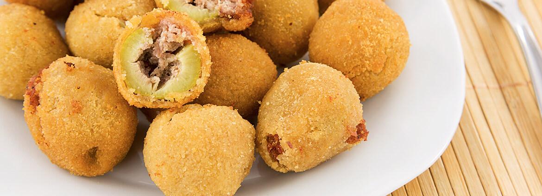 07-deep-fried-olives
