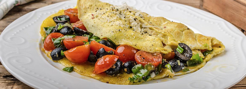 07-mediterranean-omelette