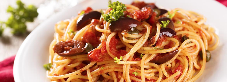 08-spaghetti-puttanesca