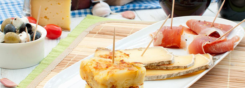 08-spanish-cheese