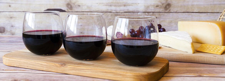 10-wine