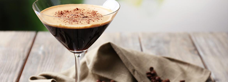 01-cocktails-espresso-martini