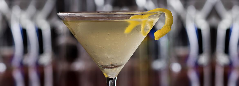 01-cocktails-vesper-martini