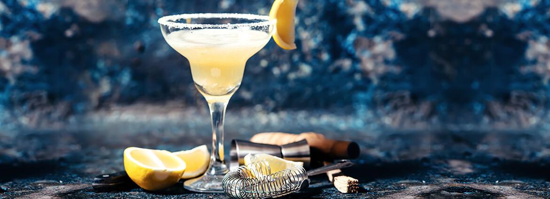 01-cocktails-winter-margarita