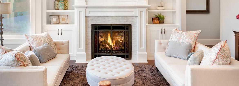 01-entertaining-fireplace