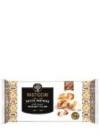Pasticinni Hazelnut
